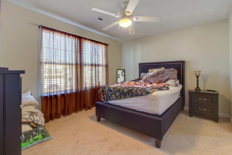 351  Sanctuary Park Drive Summerville, SC 29483
