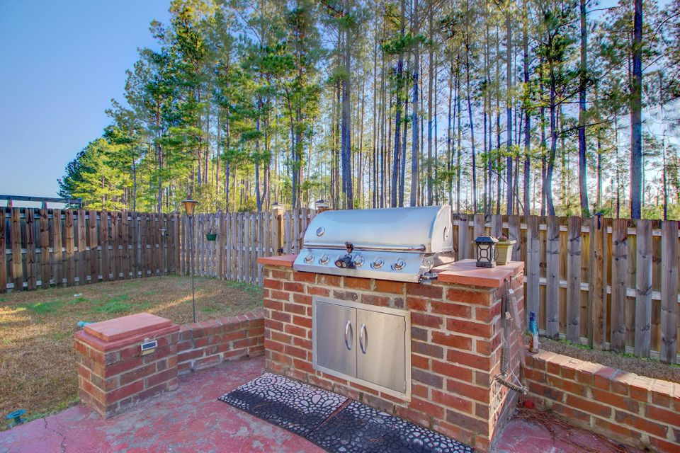351 Sanctuary Park Drive Summerville, SC 29486