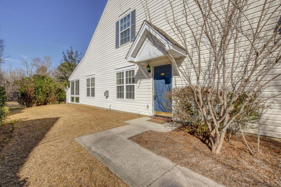 136 Darcy Avenue Goose Creek, SC 29445