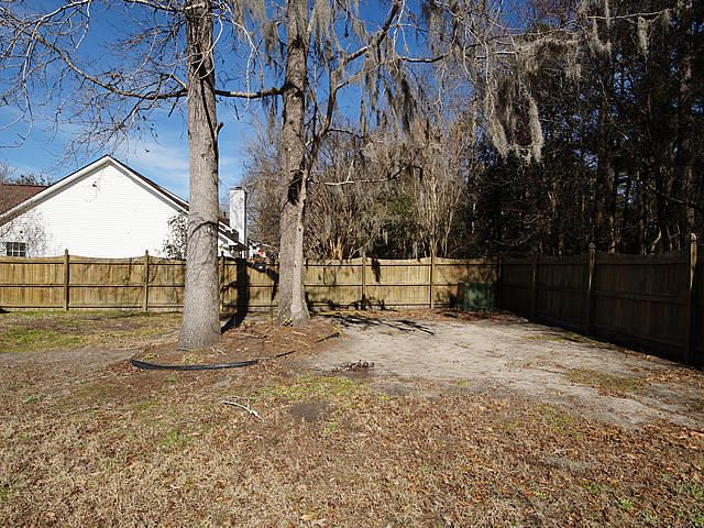 138  Winding Rock Road Goose Creek, SC 29445