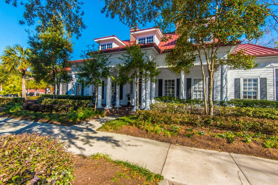 1022 Telfair Way Charleston, SC 29412