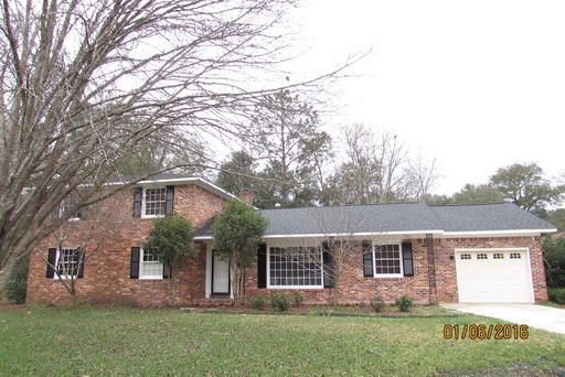 1812  St Julian Drive Charleston, SC 29407