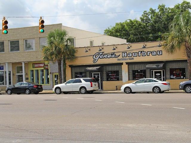 11 Morton Avenue Charleston, SC 29407