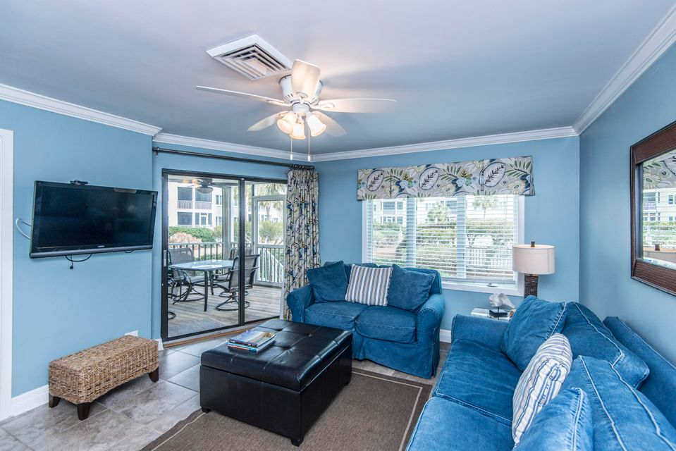 103  Port O Call Isle Of Palms, SC 29451