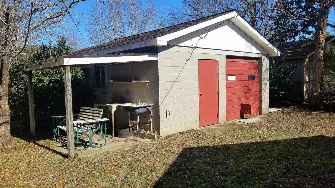117  Lyle Road Goose Creek, SC 29445