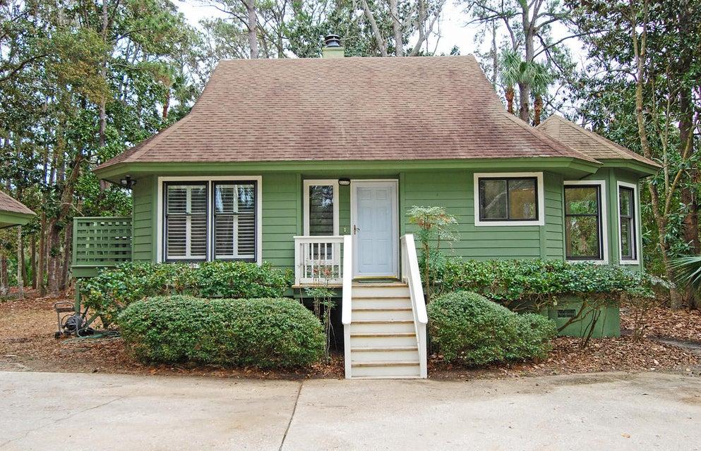 2607  Seabrook Island Road Seabrook Island, SC 29455