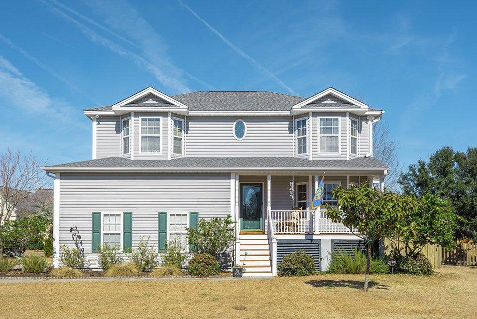 1574  Ocean Neighbors Boulevard Charleston, SC 29412