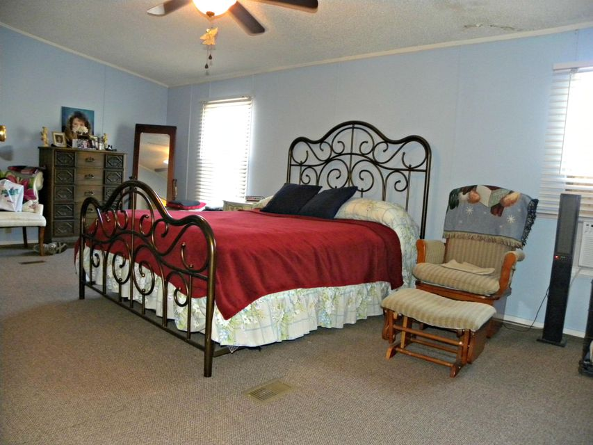 1181 Black Creek Walterboro, SC 29488