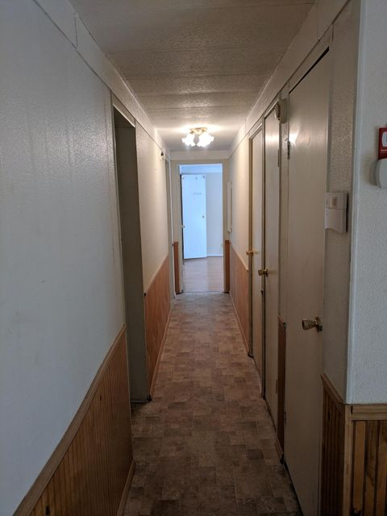 1434  Ot Wallace Boulevard Moncks Corner, SC 29461