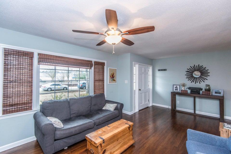 105  Frontage Road Summerville, SC 29485