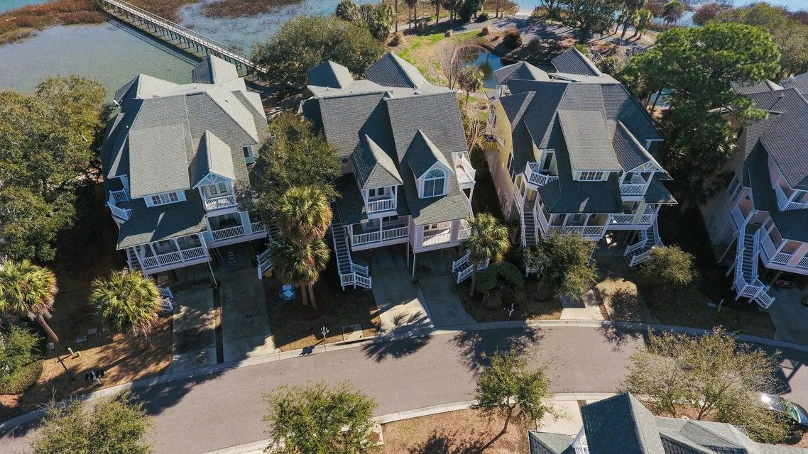 1635  Folly Creek Way Charleston, SC 29412