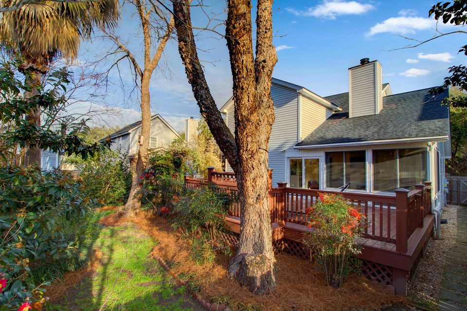 765  Shell Sand Road Charleston, SC 29412