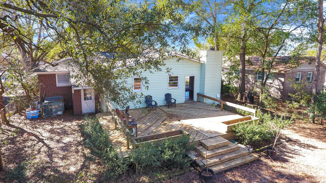 3878 Walnut Street North Charleston, SC 29405