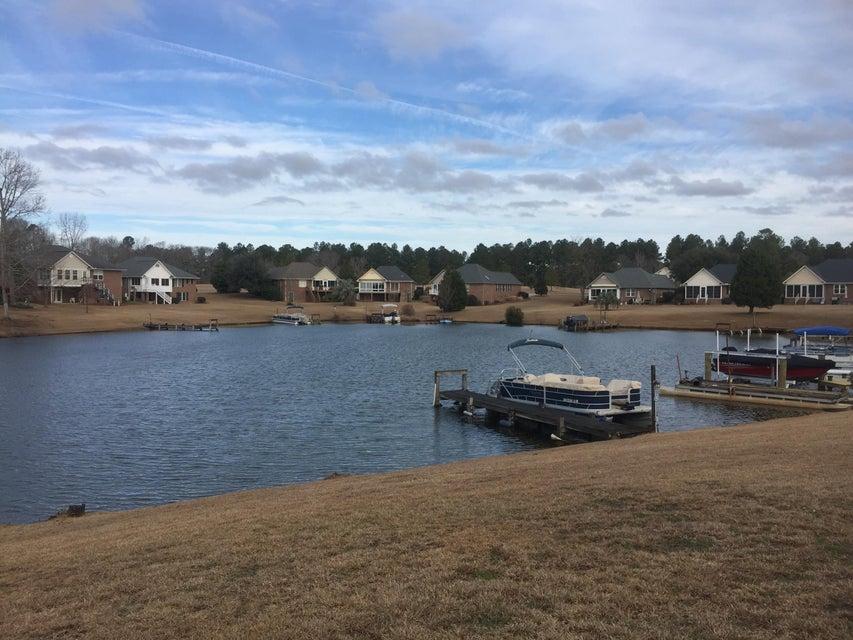8 Ridge Lake Drive Manning, SC 29102