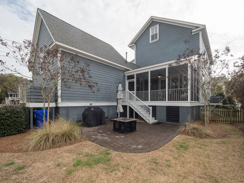 4077 Blackmoor Street Mount Pleasant, SC 29466