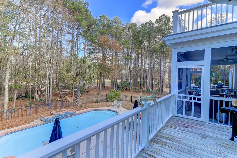 1809  Shell Ring Circle Mount Pleasant, SC 29466