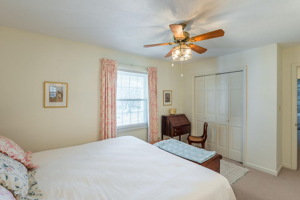 55  Shrewsbury Road Charleston, SC 29407