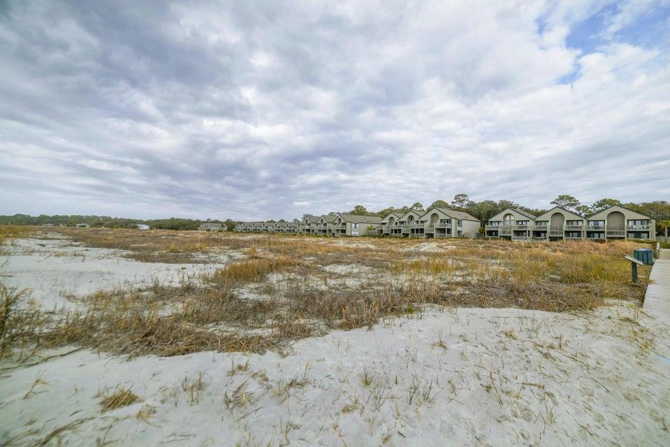1327 Pelican Watch Villas Johns Island, SC 29455