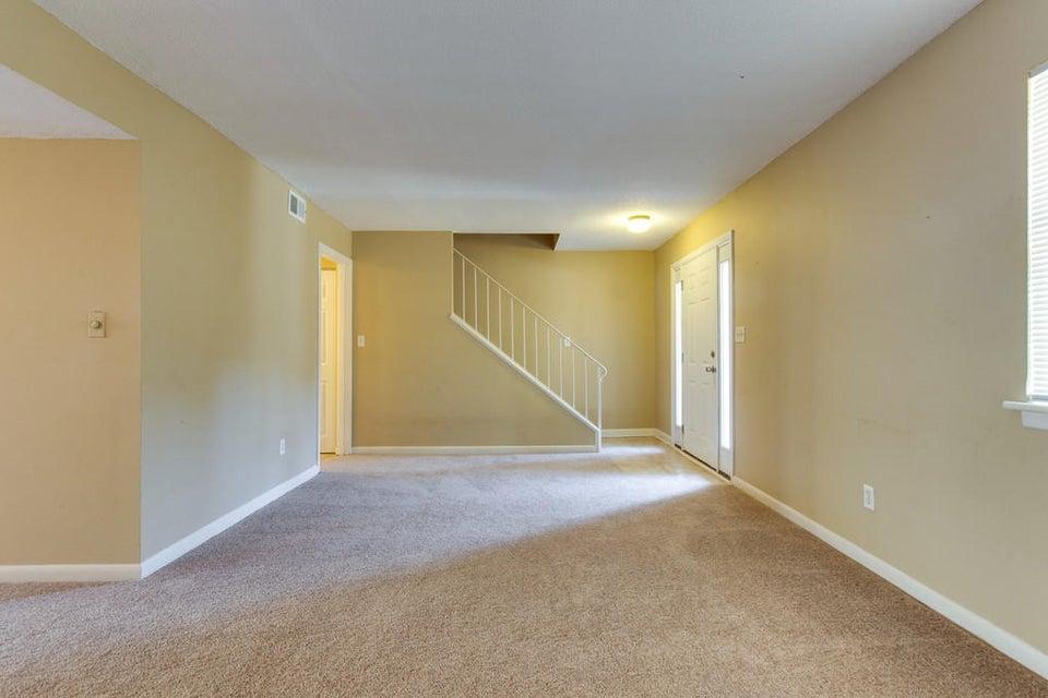 2925 Barrington Lane Charleston, SC 29414