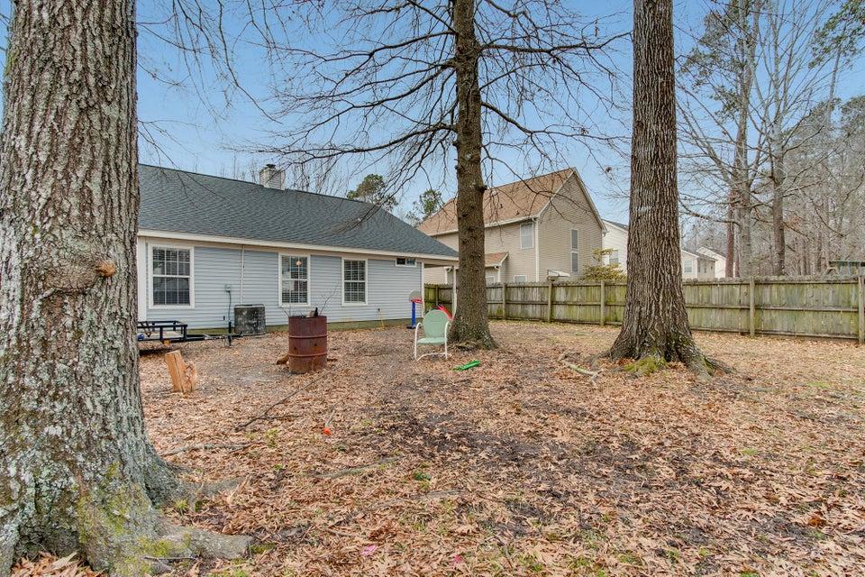 131 W Hartwick Lane Goose Creek, SC 29445