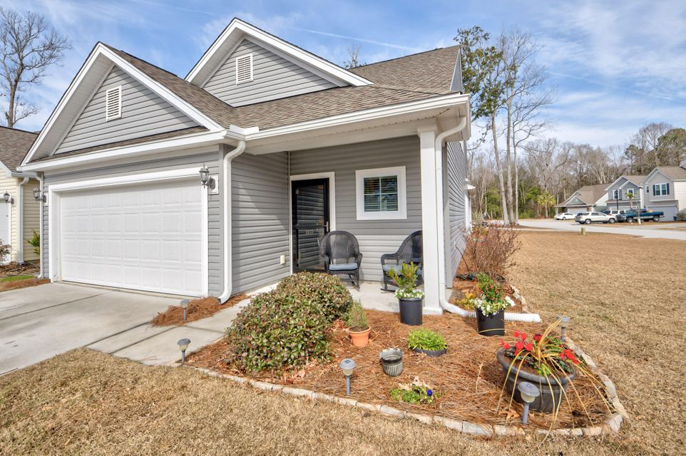 3833  Tupelo Church Lane Mount Pleasant, SC 29466