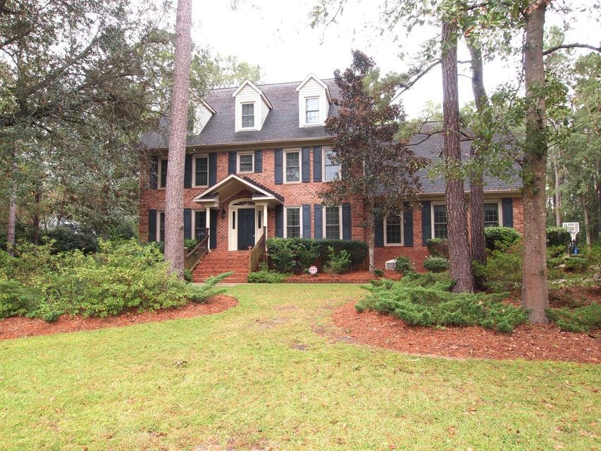 211  Compton Crossing Summerville, SC 29485