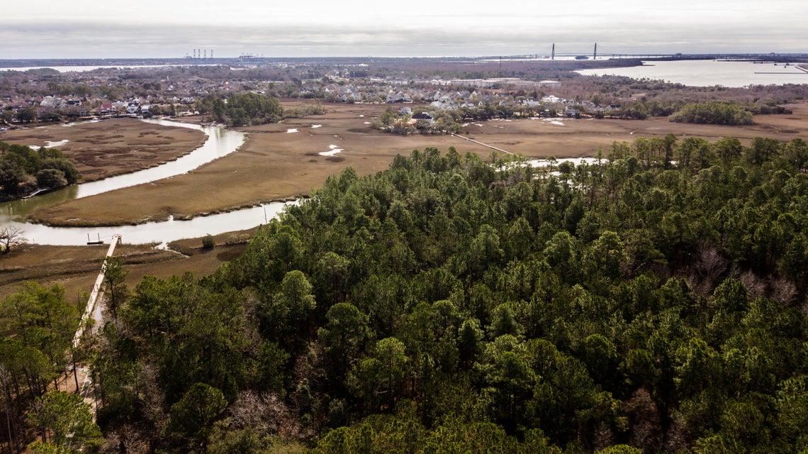 Redford Charleston, SC 29492