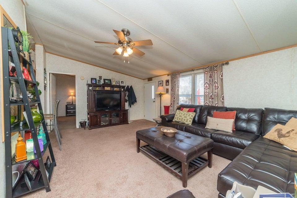 636  Lakeside Drive Moncks Corner, SC 29461