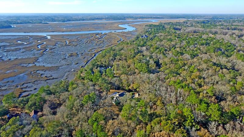 1494 Ravens Bluff Rd Johns Island, SC 29455