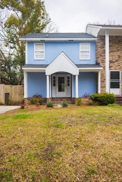 1778  Skinner Avenue Charleston, SC 29407