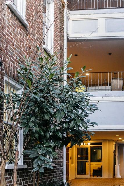 182 E Bay Street Charleston, SC 29401