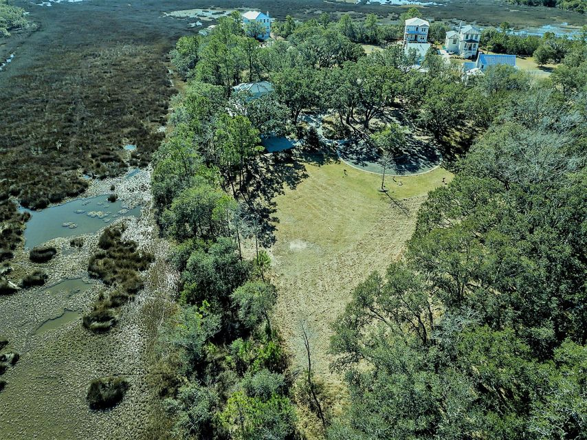 1702  Ancient Oaks Lane Johns Island, SC 29455