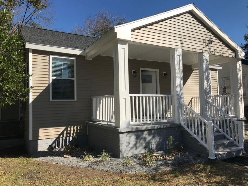 4754  Aster Street North Charleston, SC 29405