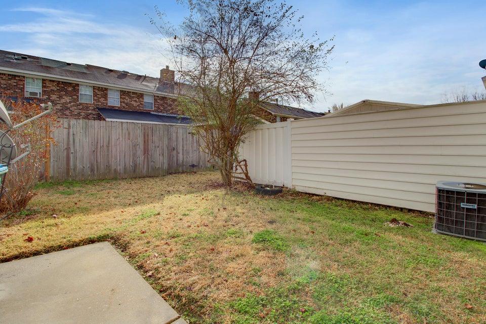 105  Amberwood Lane Summerville, SC 29483