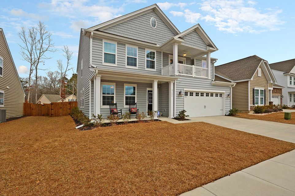 9793  Black Willow Lane Ladson, SC 29456
