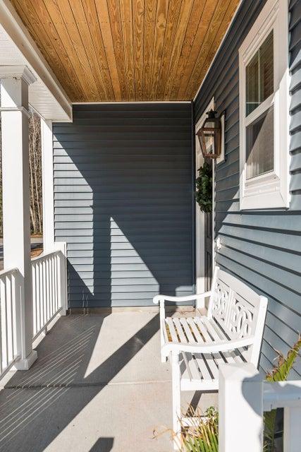 1124  Twitchell Street Johns Island, SC 29455