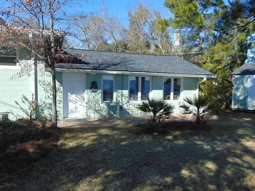 3531b  Old Ferry Rd Road Johns Island, SC 29455