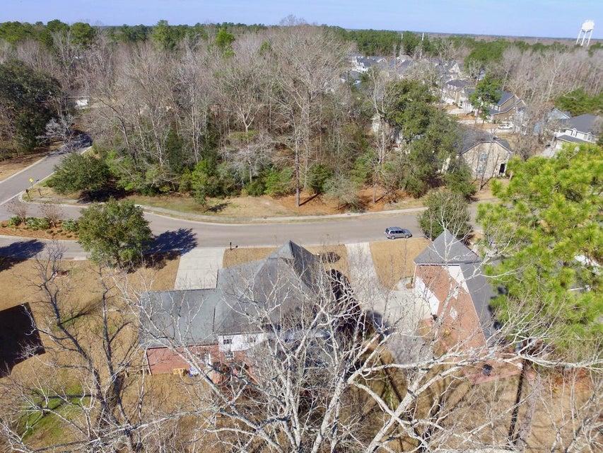 5431  Cannondale Drive North Charleston, SC 29420