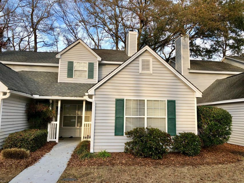 1338  Cassidy Court Mount Pleasant, SC 29464