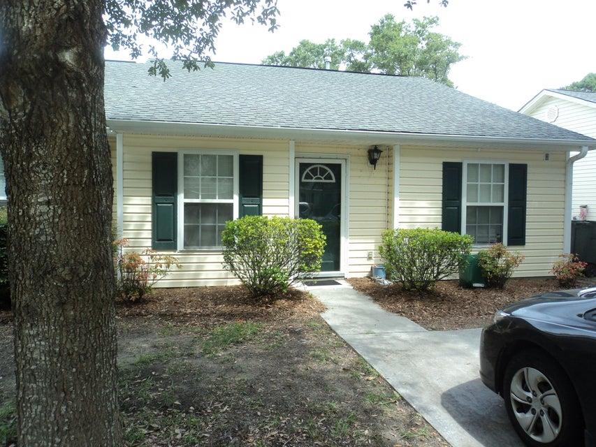 1288  Apex Lane Charleston, SC 29412