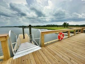 2602 Private Lefler Drive Johns Island, SC 29455