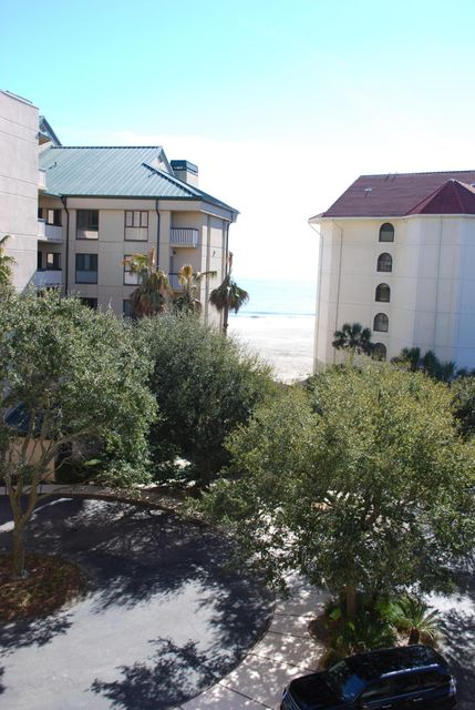 Wild Dunes Homes For Sale - 1312 Ocean Club, Isle of Palms, SC - 29