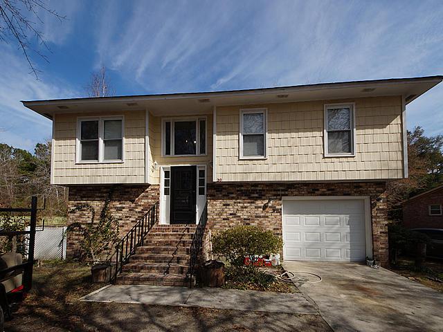 210  Drexel Road Ladson, SC 29456