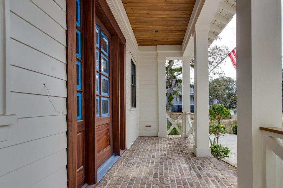 449  Lesesne Street Charleston, SC 29492