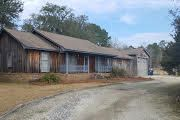 1860  Bacons Bridge Road Summerville, SC 29485