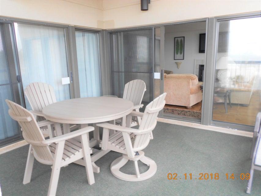 1309 Ocean Club Isle Of Palms, SC 29451