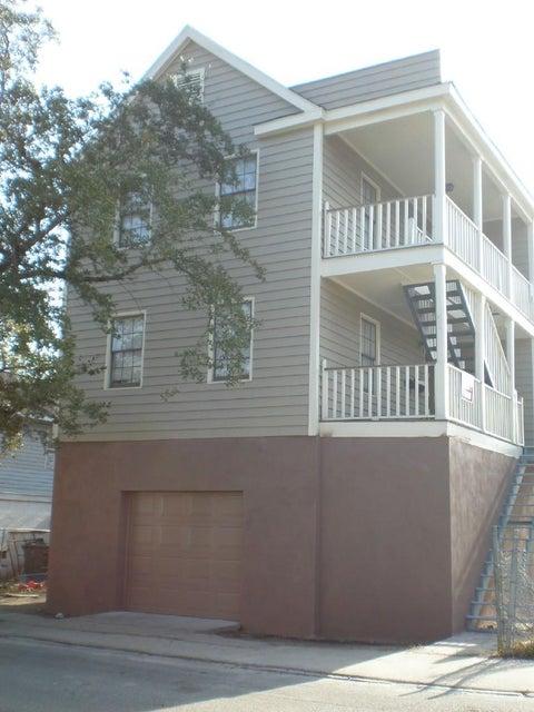 61  Cooper Street Charleston, SC 29403