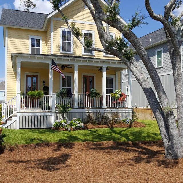 1251  Adela Hills Drive Charleston, SC 29412