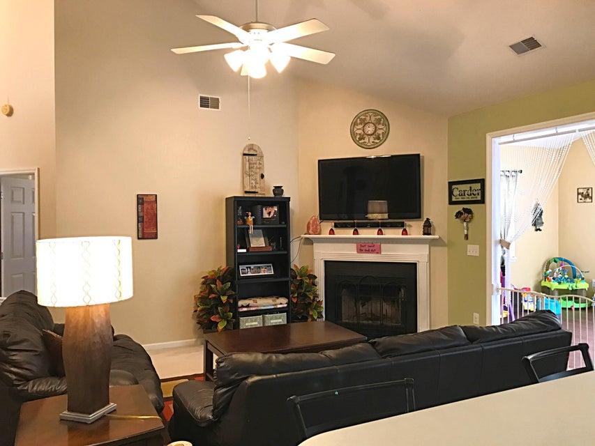 106  Green Leaf Court Summerville, SC 29485