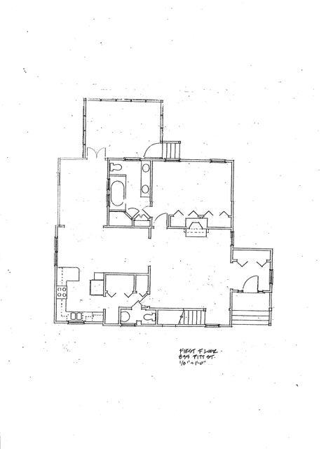 835  Pitt Street Mount Pleasant, SC 29464